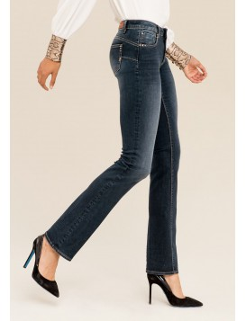 Jeans FRACOMINA shape up